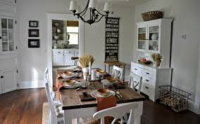 vintage home interior for vintage home decorating ideas home and interior