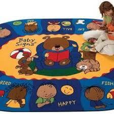 world map rug places classroom rugs sensoryedge