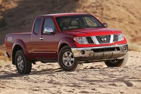 nissan pickup 1997 custom nissan frontier reviews specs u0026 prices top speed