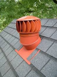 attic ventilation ask the builderask the builder