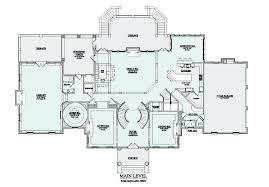 plantation style floor plans plantation home blueprints plantation style home plans estate house