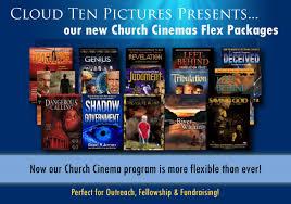 film kartun rohani anak dede wijaya daftar 250 film rohani kristen bermutu