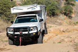 buyer u0027s guide front bumpers u2013 expedition portal