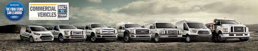 ford commercial san leandro ford new used ford cars trucks ca bay area oakland