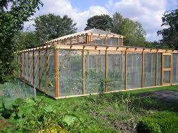 best 25 deer netting ideas on pinterest square foot gardening
