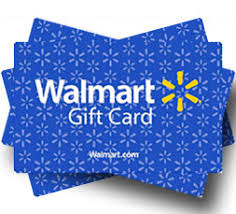 instant win gift cards coca cola walmart gift card instant win 50 000 winners