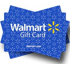 instant win gift cards speedy rewards mall instant win 229 winners freebieshark