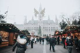 top 50 things to do in vienna in winter travel moments in time