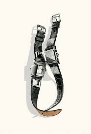 62 best hermes watches images on pinterest hermes watch watches