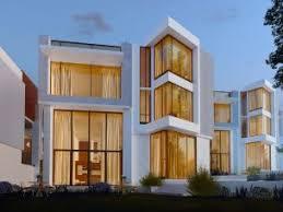 house for sale in nairobi central nairobi jumia house