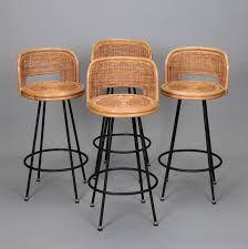 Bar Stool Sets Of 3 Bar Stool Sets Of 4 Visionexchange Co