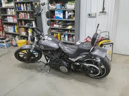 Indiana Motorcycles For Sale Cycletrader Com