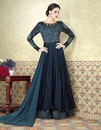 gown dress with price indian designer anarkali gown dresses at best price online usa