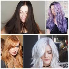 Best Colors 2017 Gorgeous Red Hair Color Trends For 2016 2017 U2013 Best Hair Color