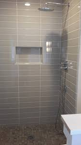 bathroom tile and paint ideas paint color to go with warm grey tile
