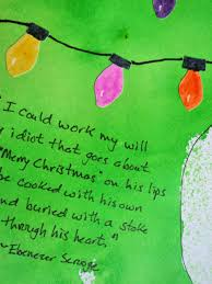heart quote from the grinch sometimes wy january 2015