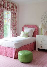 Alan Ward Bedroom Furniture 409 Best Children U0027s Rooms Images On Pinterest Bedroom Ideas