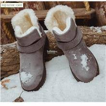 buy winter boots malaysia winter boots price harga in malaysia lelong