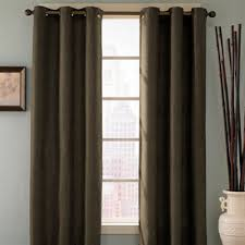 Light Blue Curtains Blackout Curtains Bed Bath And Beyond Blackout Shades Bed Bath And