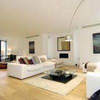 contemporary interior designs for homes contemporary interior design ideas justsingit com
