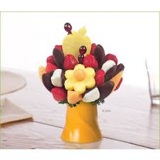 eatible arrangments buy edible arrangements apple with dipped bananas delivered