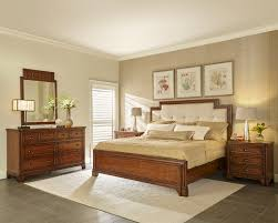 stanley bedroom furniture tilden1 jpg