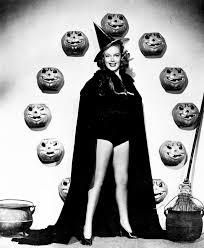 1940s Halloween Costume Vintage Pin Halloween Costumes Rebelcircus