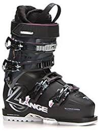 womens ski boots for sale ski boots amazon com