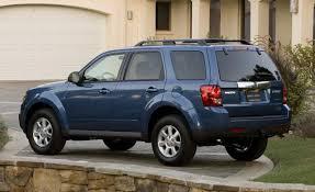 cost of mazda tribute in san bernardino riverside good cars in