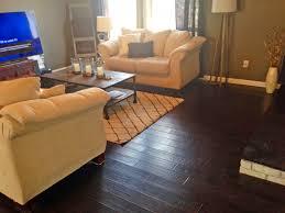 birch hardwood flooring birch coffee bean stain