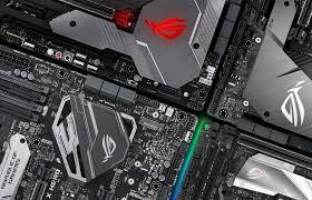 motherboard 10 best black friday deals black friday deals for everyone in sri lanka