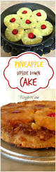 pineapple upside down cake classic cake with even more pineapple