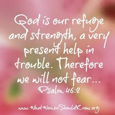 336 best psalms images on bible verses scripture