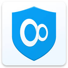 proxy apk vpn unlimited best vpn proxy version 4 14 apk for