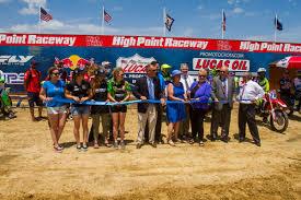 motocross races in ohio racerhead 24 motocross racer x online