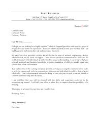 Help Desk Specialist Resume Cover Letter Help Desk Manager
