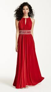20 most popular red bridesmaid dresses red bridesmaids and weddings