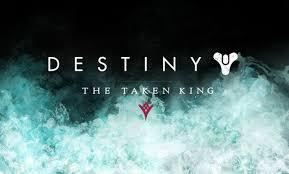 destiny the taken king ps4 target black friday xbox 360 gaming phanatic