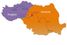 markets in eastern europe tour 9 days covinnus