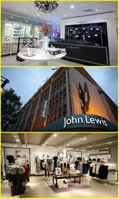 best 25 john lewis shops ideas on pinterest john lewis