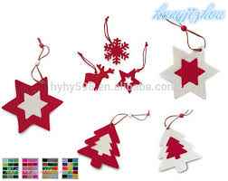 ornament import ornament import suppliers and