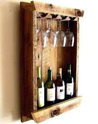 wood wine rack plans pdf u2013 umdesign info