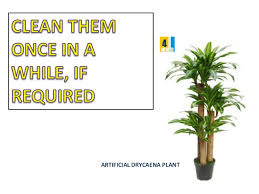 artificial plant wholesalers based out of mumbai