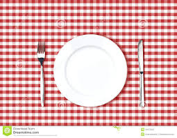 picnic table cover set picnic table covers spotthevuln com