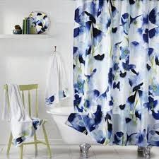 Machine Washable Shower Curtain 15 Best Shower Curtains In 2017 Unique Cloth U0026 Fabric Shower
