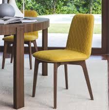 Uk Dining Chairs Dining Chairs Superb Dining Chairs Contemporary Inspirations