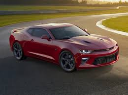 2000 camaro mpg 2017 chevrolet camaro deals prices incentives leases overview