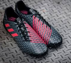 s rugby boots australia rugby factory shop rugby boots clothing and equipment