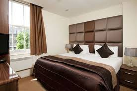 service appartments london grand plaza serviced apartments hotel london from 89