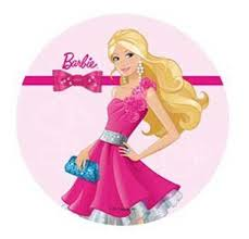 642 barbie printables images barbie cartoons